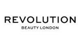 Codes Promo Revolution Beauty