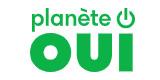 Codes promo et offres Planète OUI