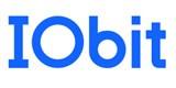 Codes Promo IObit