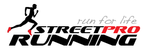Codes Promo StreetProRunning