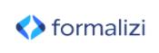 Codes promo et offres Formalizi