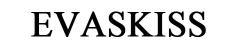 Codes promo et offres EVASKISS