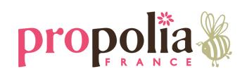 Codes promo et offres Propolia