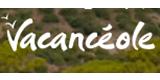 Codes Promo Vacanceole