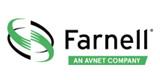 Codes Promo Farnell