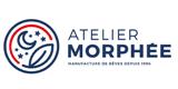 Codes promo et offres Atelier Morphée
