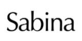 Codes promo et offres Sabina