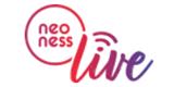 Codes promo et offres NeonessLive