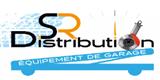 Codes promo et offres Sr Distribution