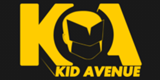 Codes promo et offres Kid Avenue
