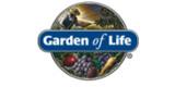 Codes promo et offres Garden of Life
