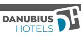 Codes promo et offres DANUBIUS HOTELS