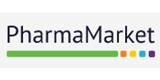 Codes promo et offres PharmaMarket
