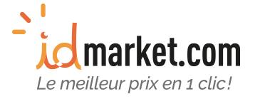 Codes promo et offres IDMarket