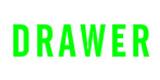 Codes Promo Drawer